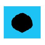 islba company logo